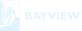 Bayview Asset Management - logo